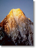 Gasherbrum IV, Pakistan, Nummer 28